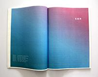 Catalogue Mémoires