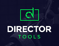 Director Tools - Unreal Engine 4 Plugin