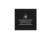 La Rochelle OPTIQUE La Maison des Créateurs