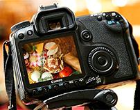 fotografía publicitaria de producto