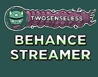 Stream Info