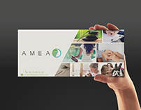 Flyer Association Amea