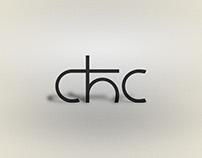 Cleveland Heights Church – Logo