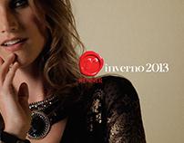 Fashion Film | Renner 2013
