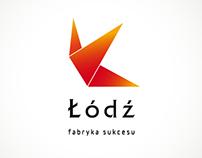 Łódź City Branding