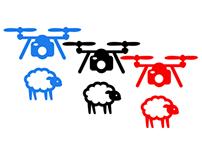 FDA - Farm Drone Assistant