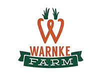 Warnke Farm Logo