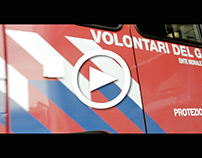 Csv Brescia adv video