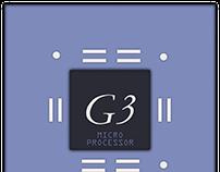 PowerPC Processors