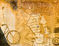 Abu ElSid Banner