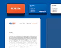 BizimUsta - repare service (2013)