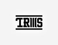 TRIIIS