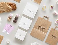 Lindeberg / Visual Identity