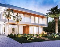 Projeto: @gianatassioepinhoarquitetura