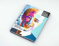 Au Courant Magazine