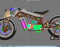 bike#71