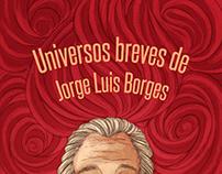 Universos Breves de Jorge Luis Borges