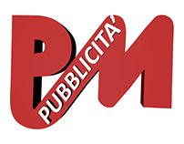 PM Pubblicità