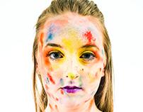 Makeup By Megan Gardner
