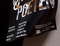 Poser, Prollos & Poeten.