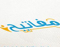 شعار مفاتيح