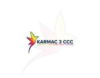 Logo for Finance Company.