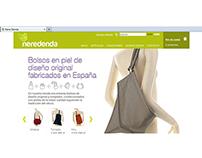 neredenda.com