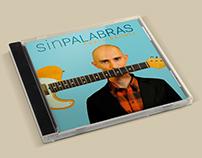 Sin Palabras Pedro Bellora CD