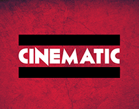 Cinematic - Production House