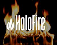 HoloFire