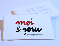 Moi & Moi