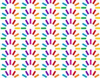 Visual identity for Future Spectrum Georgia