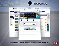 Travondo