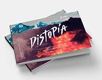 Memoria Distopía