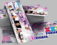 Flyer After XXX