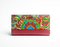 Tiger wallet 2
