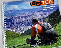 Catálogo de productos de la Consultora TEA