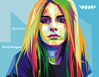 WPAP March 2017