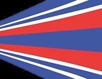 The Monkey Cage logo