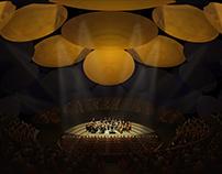 The Pearl Opera