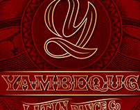 Yambeque