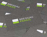 Breisgaupraxis
