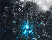Phoenix II - Edge of insanity