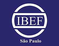 IBEF SP