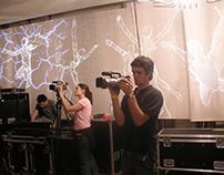 2004 / Vj Conference BildBauSpiel