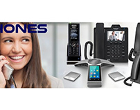 The Top Advantages of 3CX Phone System