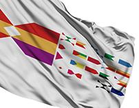 Spanish Federation concept