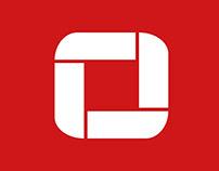 CQFD une télévision pour les enfants (TFE ESA75 /16-17)
