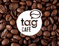 TAG Cafè