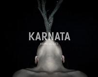 KARNATA